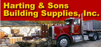 Harting and Sons