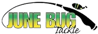 June Bug Tackle Company